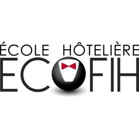 ECOFIH SERVICE EN SALLE