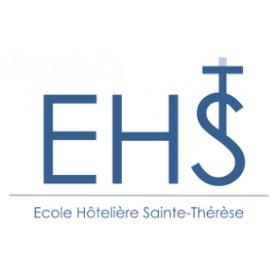 EHST MALLETTE SERVICE EN SALLE